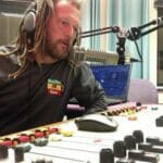 Keith Held - Rockstone Radio - WPVMFM.ORG