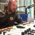 Keith Held - Rockstone Radio - WPVMFM.ORG