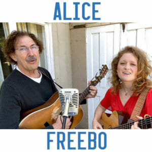 Alice-and-Freebo WPVMFM.ORG
