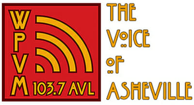MOBILE-HEADER-WPVM-THE-VOICE-OF-ASHEVILLE