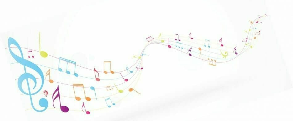 Music Notes.4