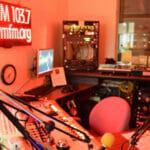 Red-WPVM-FM