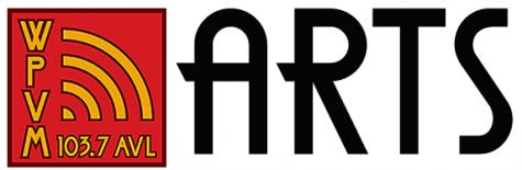 ARTS HEADER