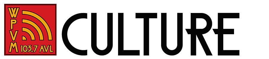 Avl Culture Header