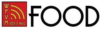 FOOD HEADER