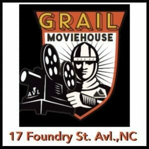 Grail Movie House WPVMFM