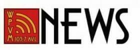WPVM News lg